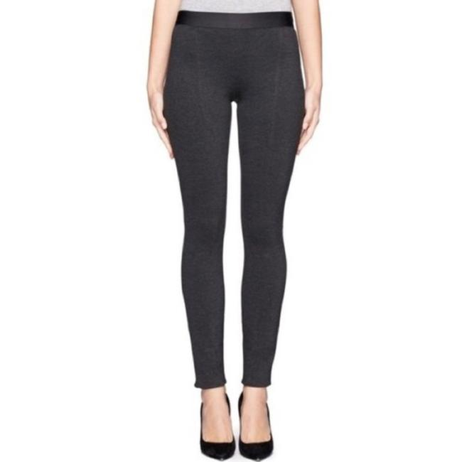 Item - Gray Pixie In Charcoal Pants Size 8 (M, 29, 30)