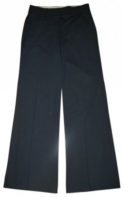 Preload https://item1.tradesy.com/images/theory-navy-blue-emery-trouser-wide-leg-pants-size-00-xxs-24-28835-0-0.jpg?width=400&height=650