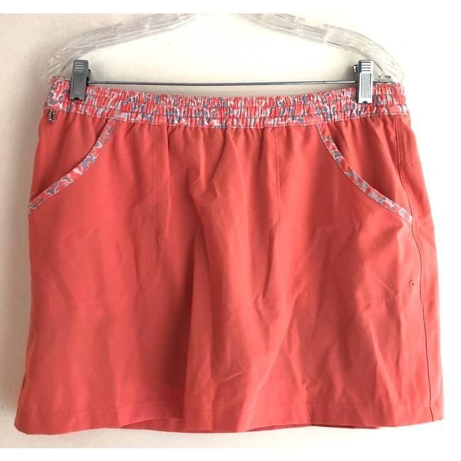 Item - Pink Athletic Skirt Size 10 (M, 31)