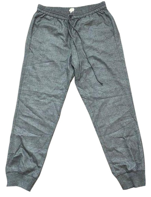 Item - Gray | Stretch Joggers Pants Size 4 (S, 27)