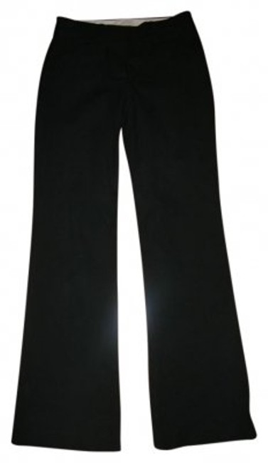 Preload https://item3.tradesy.com/images/theory-black-max-c-bistretch-trouser-flared-pants-size-00-xxs-24-28842-0-0.jpg?width=400&height=650