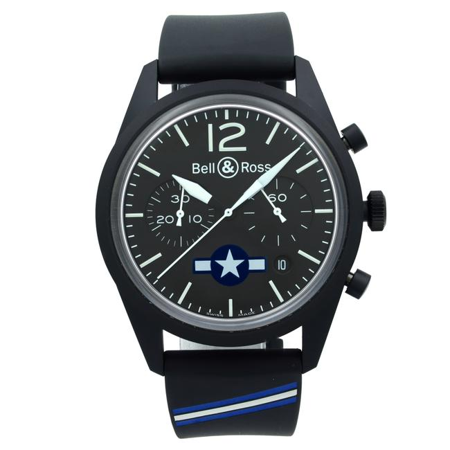 Item - Black Insignia Us Steel Dial Mens Watch