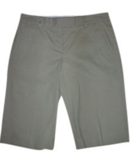 Preload https://item3.tradesy.com/images/theory-shorts-28847-0-0.jpg?width=400&height=650
