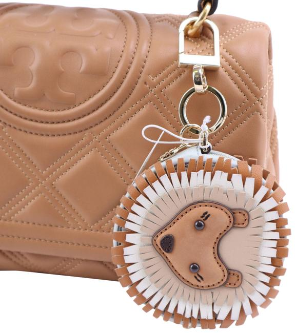Item - Multicolor W Lola The Lion Coin Wallet Keychain