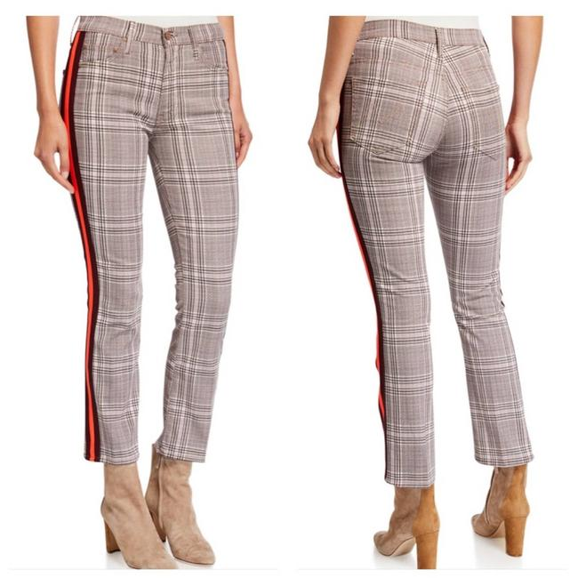 Item - The Insider Ankle Pants Capri/Cropped Jeans Size 25 (2, XS)