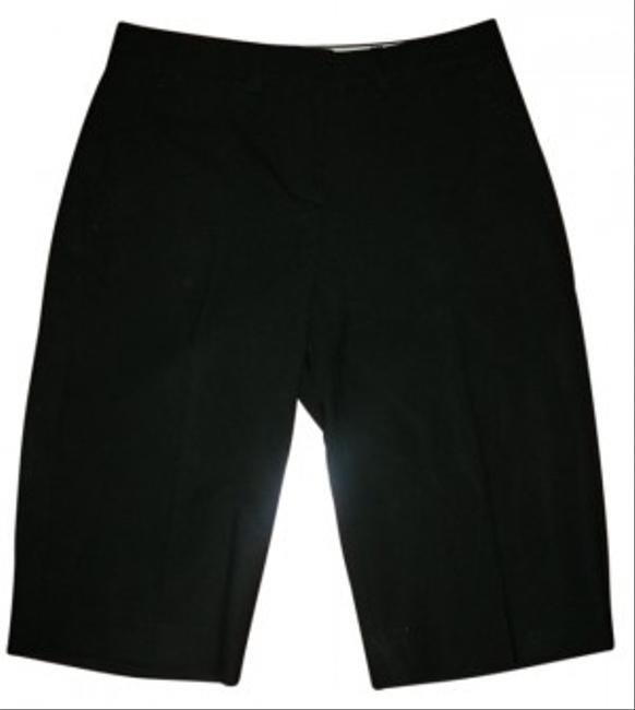 Preload https://item5.tradesy.com/images/theory-shorts-28849-0-0.jpg?width=400&height=650