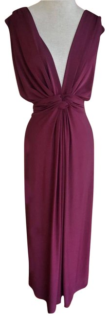 Item - Long Night Out Dress Size 20 (Plus 1x)