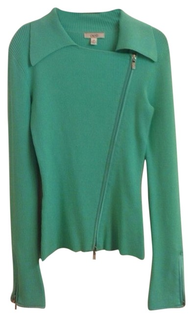 Preload https://item3.tradesy.com/images/cache-sweaterpullover-size-2-xs-2885797-0-0.jpg?width=400&height=650