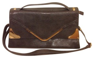 BCBGeneration Satchel