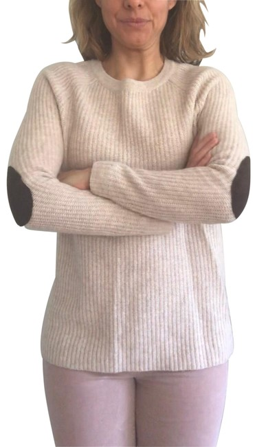 Item - Style 07740 Oatmeal Sweater
