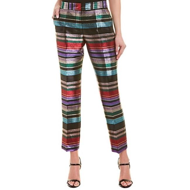 Item - Multicolor Holiday - Mercury Pants Size 0 (XS, 25)