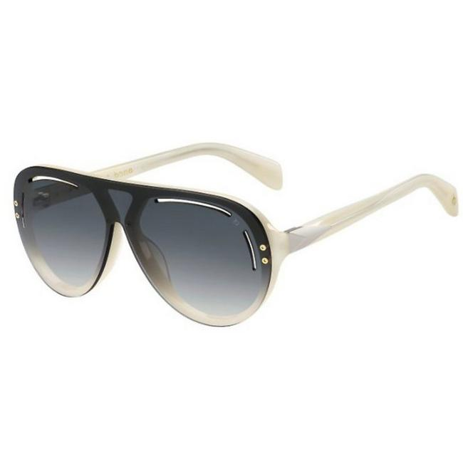 Item - Pearl And Rnb-1041s-7ap-9o-99 Size 99mm 1mm 145mm Sunglasses