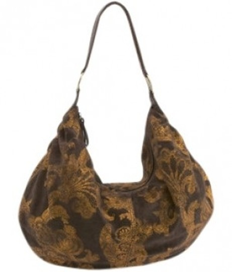 Preload https://item3.tradesy.com/images/lucky-brand-chocolate-hobo-bag-28882-0-0.jpg?width=440&height=440