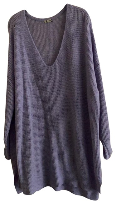 Item - Lilac Sweater