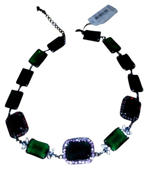 A.B.S. by Allen Schwartz A.B.S. BY ALLEN SCHWARTZ STONE CHOKER... BRAND NEW WITH TAGS...