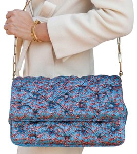 Benedetta Bruzziches Shoulder Bag