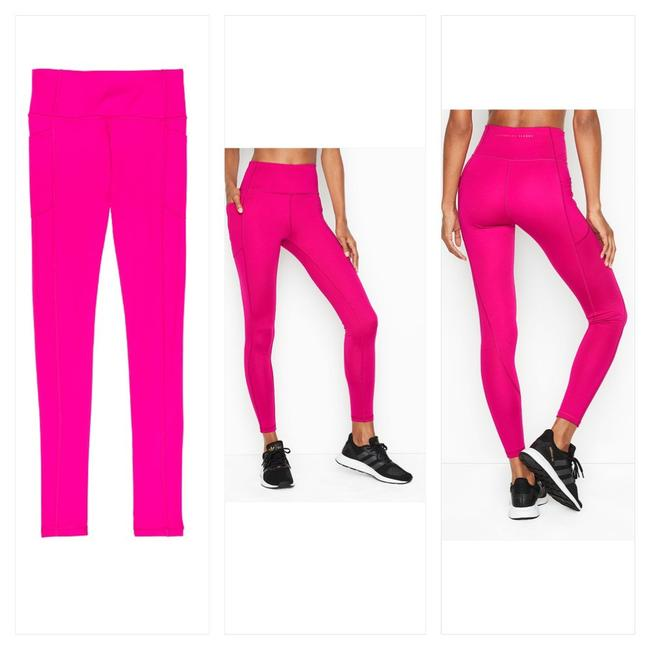 Item - Wicked Rose Incredible Essential Activewear Bottoms Size 10 (M)