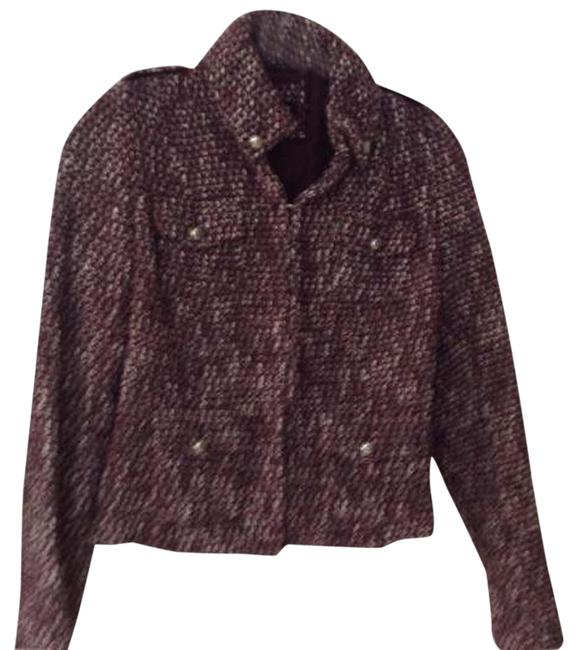 Preload https://item4.tradesy.com/images/plum-cropped-wool-in-size-6-s-288898-0-1.jpg?width=400&height=650