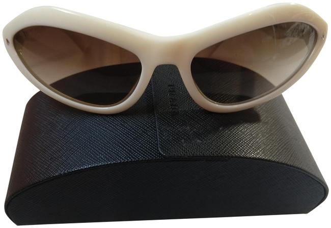 Item - Ivory Swing Collection Spr 05n 7s3-6s1 Sunglasses