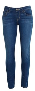 Rich & Skinny Skinny Jeans-Medium Wash