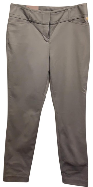 Item - Grey/Taupe Pants Size 8 (M, 29, 30)