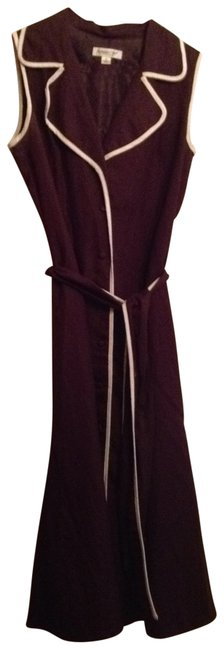 Preload https://item2.tradesy.com/images/coldwater-creek-deep-brown-a-line-flared-skirt-long-workoffice-dress-size-12-l-28901-0-0.jpg?width=400&height=650