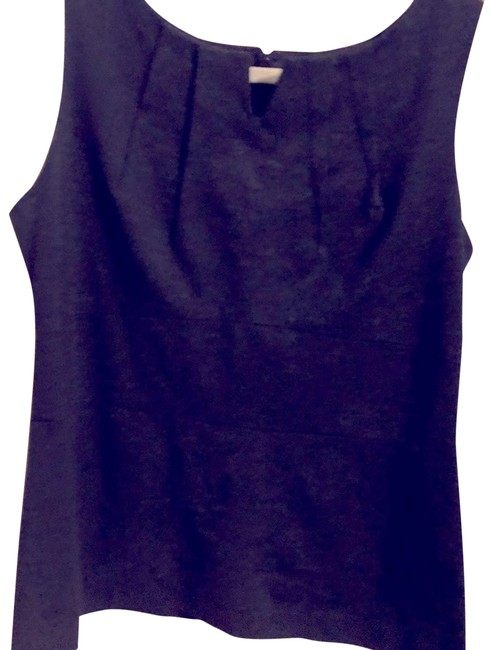 Item - Gray Style Tank Top/Cami Size 8 (M)