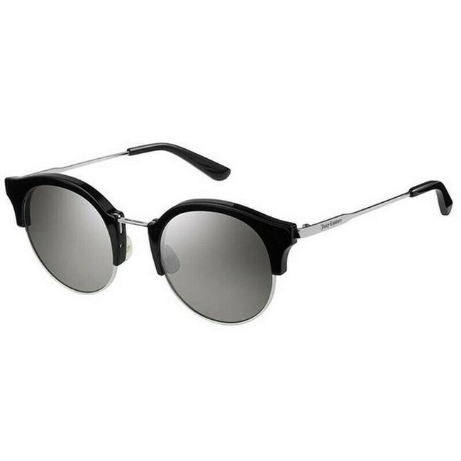 Item - Black Ju-601-s-807-49 Size 49mm 140mm 22mm Sunglasses