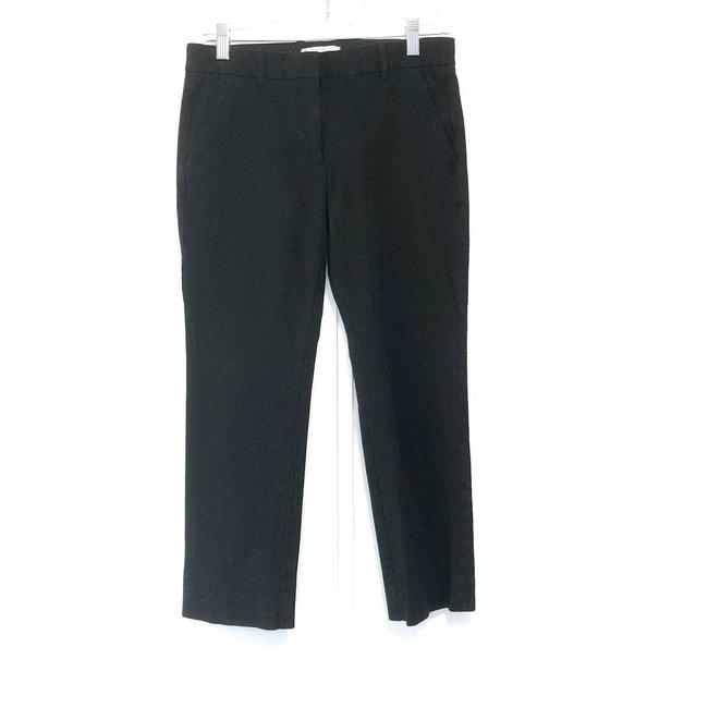 Item - Black True Pants Size 2 (XS, 26)