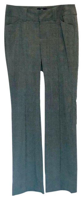 Item - Gray Dress Pants Size 0 (XS, 25)