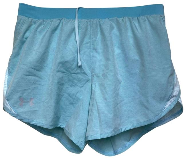 Item - Blue Light Lightweight Running New with Tags Med. Activewear Bottoms Size 8 (M, 29, 30)