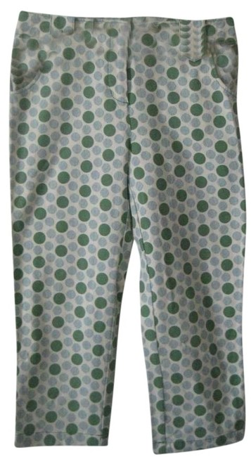 Preload https://img-static.tradesy.com/item/289131/boden-bluegreen-dot-print-cropped-length-capris-size-8-m-29-30-0-0-650-650.jpg