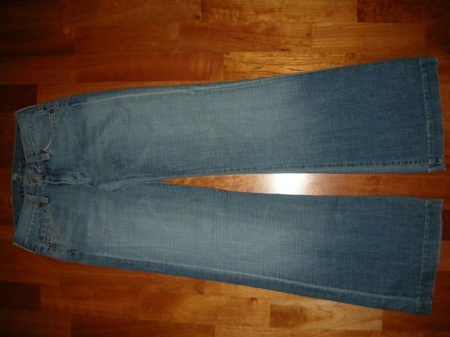 Preload https://item5.tradesy.com/images/7-for-all-mankind-light-blue-wash-dojo-relaxed-fit-jeans-size-25-2-xs-28914-0-0.jpg?width=400&height=650