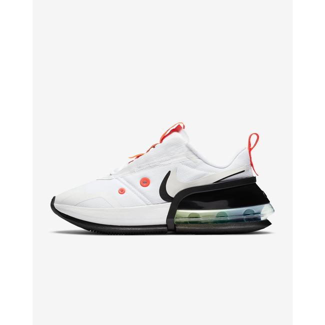 Item - Pink Do Not Buy: Air Max Up Flats Size US 10 Regular (M, B)