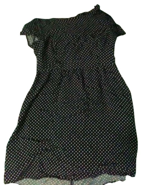 Preload https://img-static.tradesy.com/item/289267/delias-navy-blue-and-white-polka-dots-summer-sleeve-above-knee-short-casual-dress-size-8-m-0-0-650-650.jpg