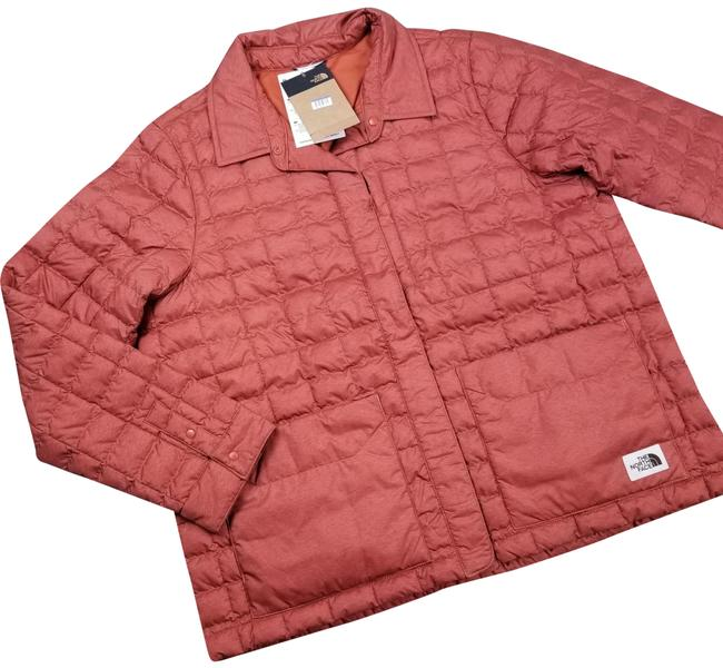 Item - Picante Thermoball Eco Quilted Jacket Size 18 (XL, Plus 0x)