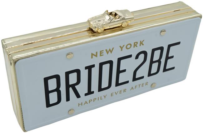 Item - Bride 2 Be By Clutch