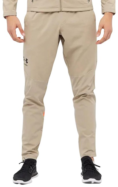 Item - City Khaki Water Resistant Storm Cyclone Pants Size 16 (XL, Plus 0x)