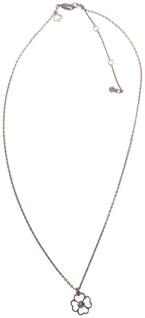 Item - White New Necklace