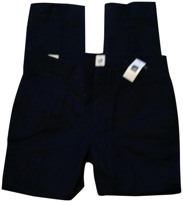 Item - Navy Blue Pants Size 4 (S, 27)