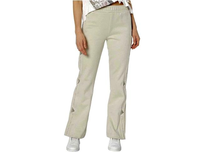 Item - Clear Brown Flared M Pants Size 8 (M, 29, 30)