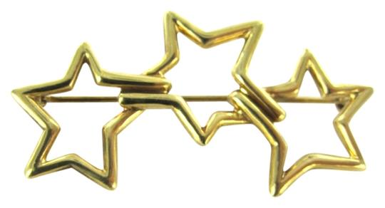Preload https://item4.tradesy.com/images/tiffany-and-co-gold-vintage-co-sign-pin-brooch-stars-1986-289508-0-0.jpg?width=440&height=440