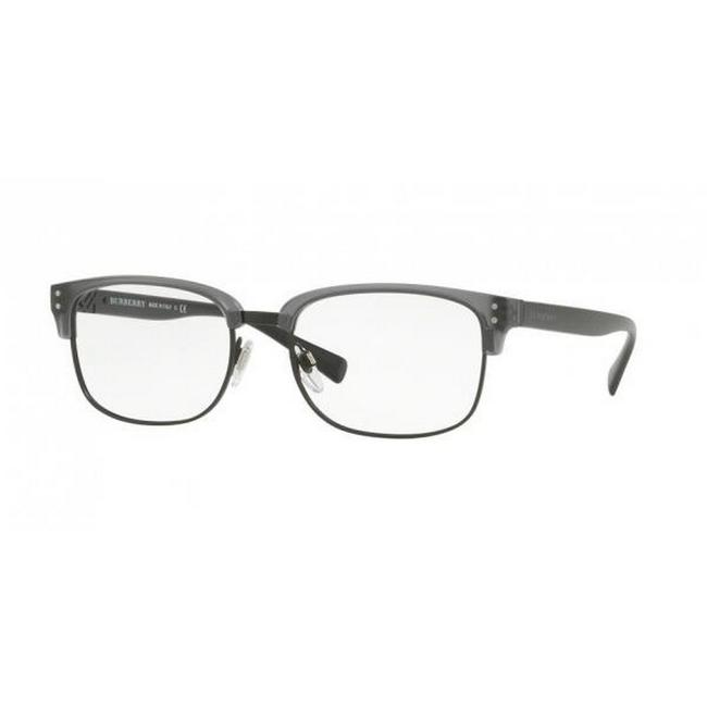 Item - Gray Eyeglasses Be-2253-3640-54 Size 54mm/18mm/145mm