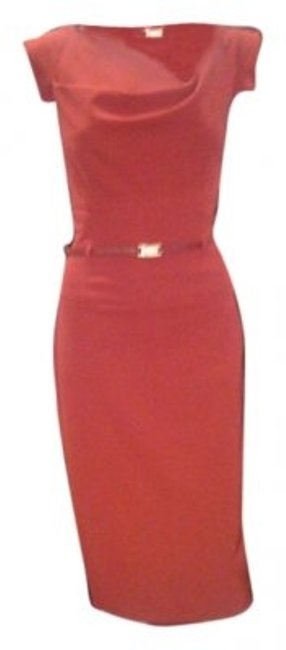 Preload https://img-static.tradesy.com/item/28961/black-halo-red-jackie-o-knee-length-workoffice-dress-size-12-l-0-0-650-650.jpg