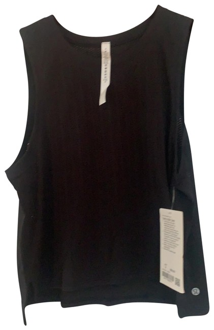 Item - Train To Be Fit Activewear Top Size 8 (M)