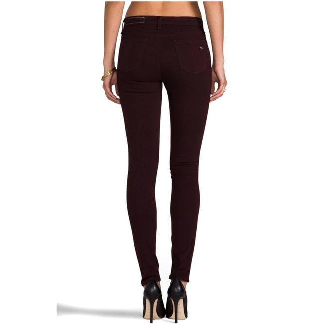 Item - Revolve and Mulberry Leggings Pants Size 2 (XS, 26)