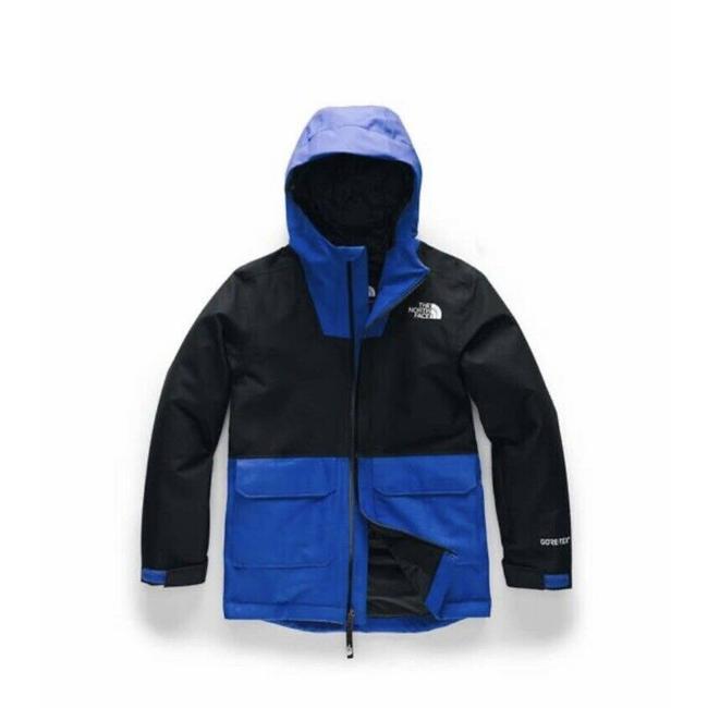 Item - Fresh Pow Insulated Gore-tex Jacket Large (14/16) Maternity Activewear Size 12 (L)