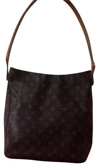 Preload https://item2.tradesy.com/images/louis-vuitton-looping-naturalbrown-lv-s-leather-and-lv-canvas-shoulder-bag-2897191-0-0.jpg?width=440&height=440