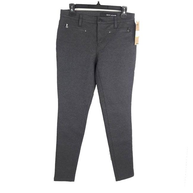 Item - Gray Womens New with Tag Jeggings Size 28 (4, S)