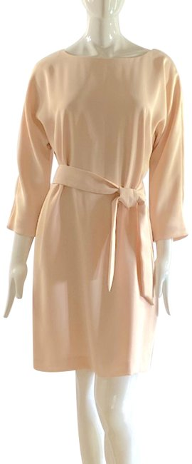 Item - *new Formal Mid-length Work/Office Dress Size 8 (M)